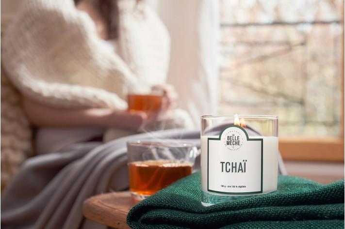 bougie-parfumee-tchai.jpg