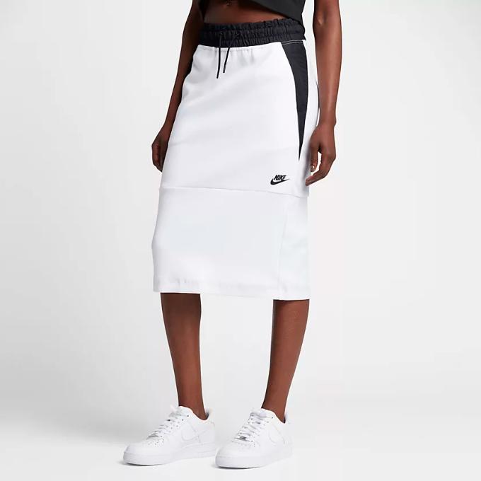 jupetechfleecenikesportswear.jpg