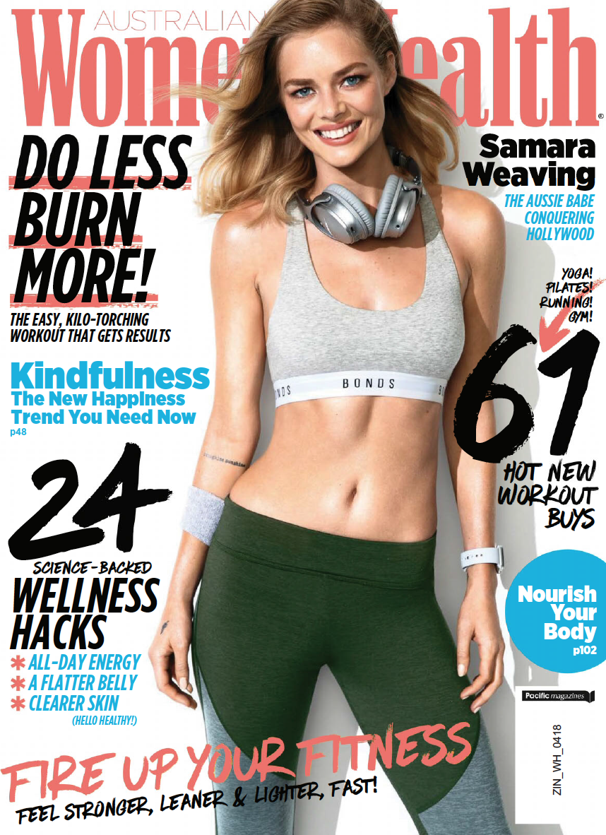 womenhealthcover.png