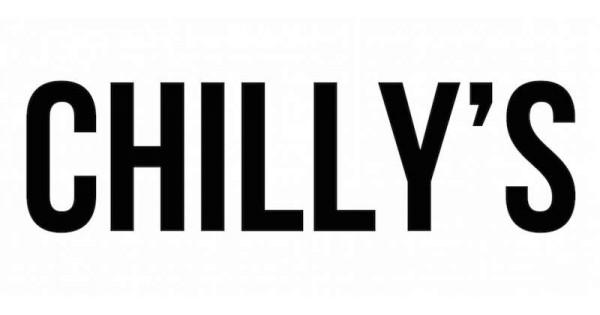 chillys-logo-600x315.jpg