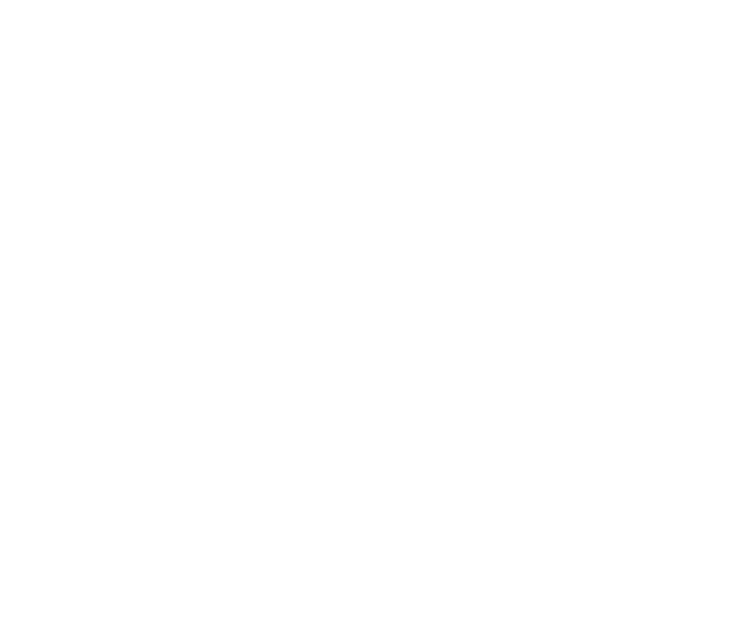 webtext.png