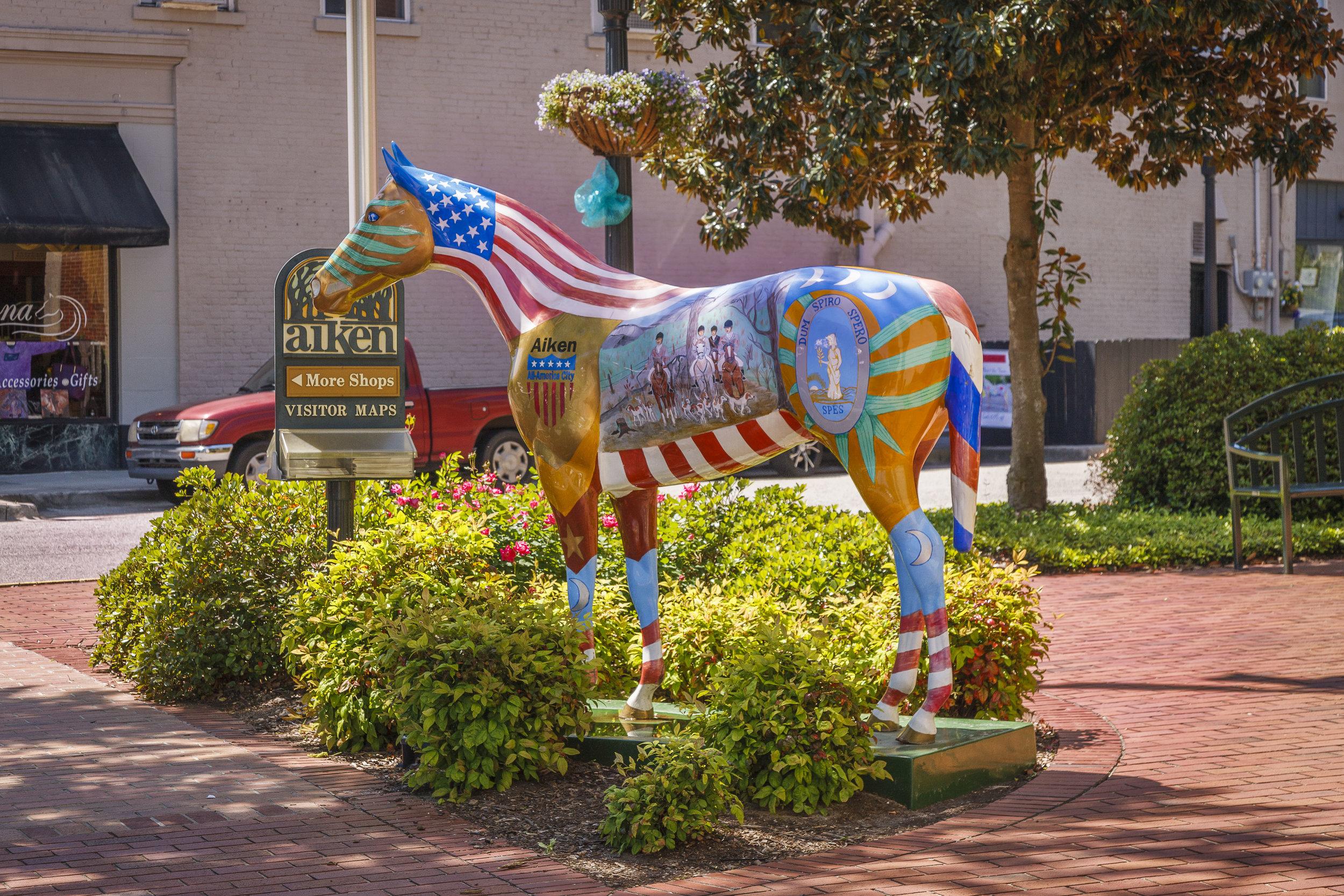 Aiken Downtown_A2X5154.jpg