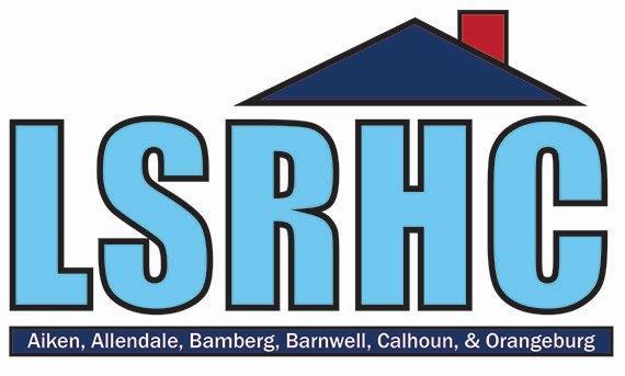 Lower Savannah Regional Housing Consortium