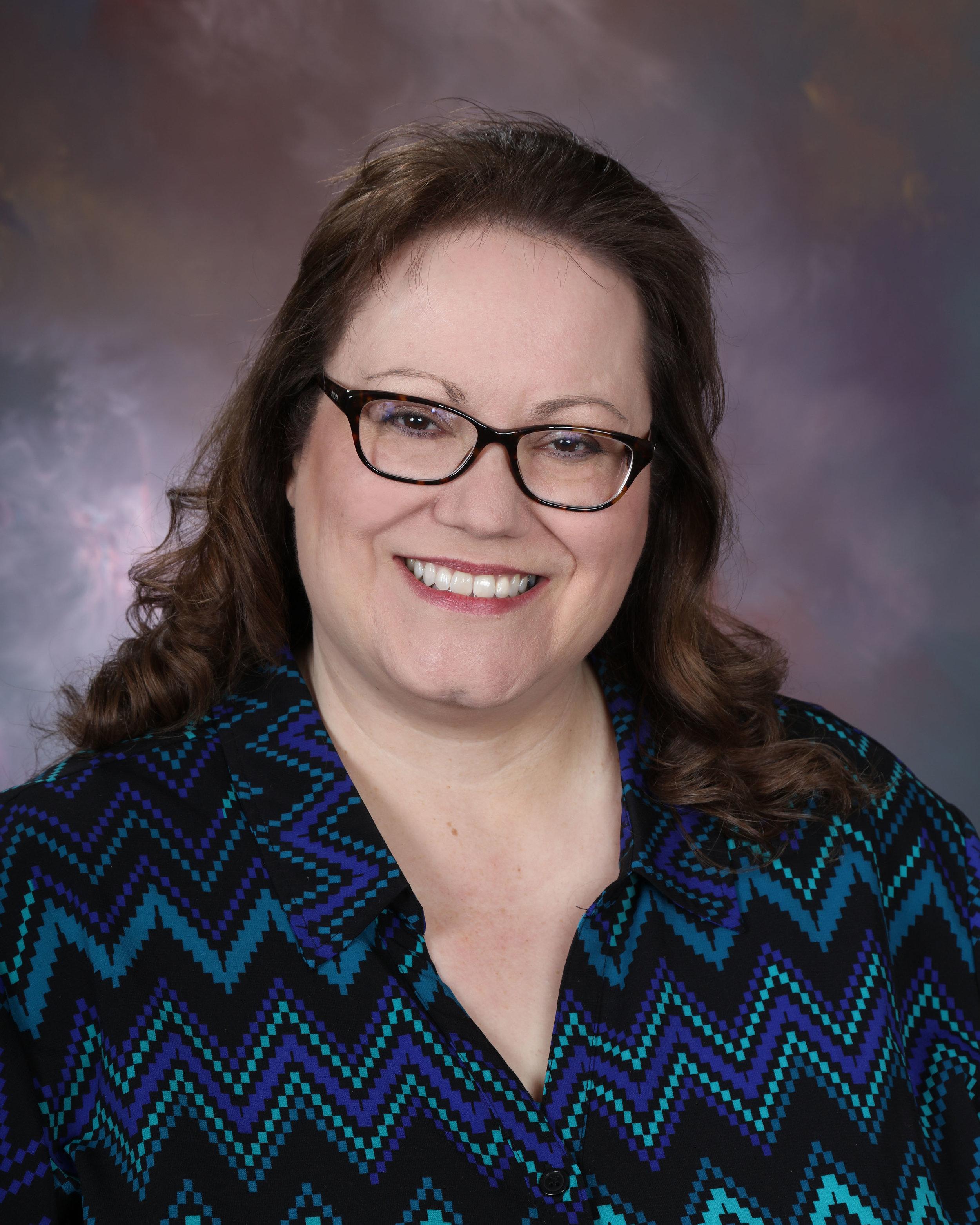 Dana A. Luttrull  HS Grants Compliance Coordinator,  Email Dana