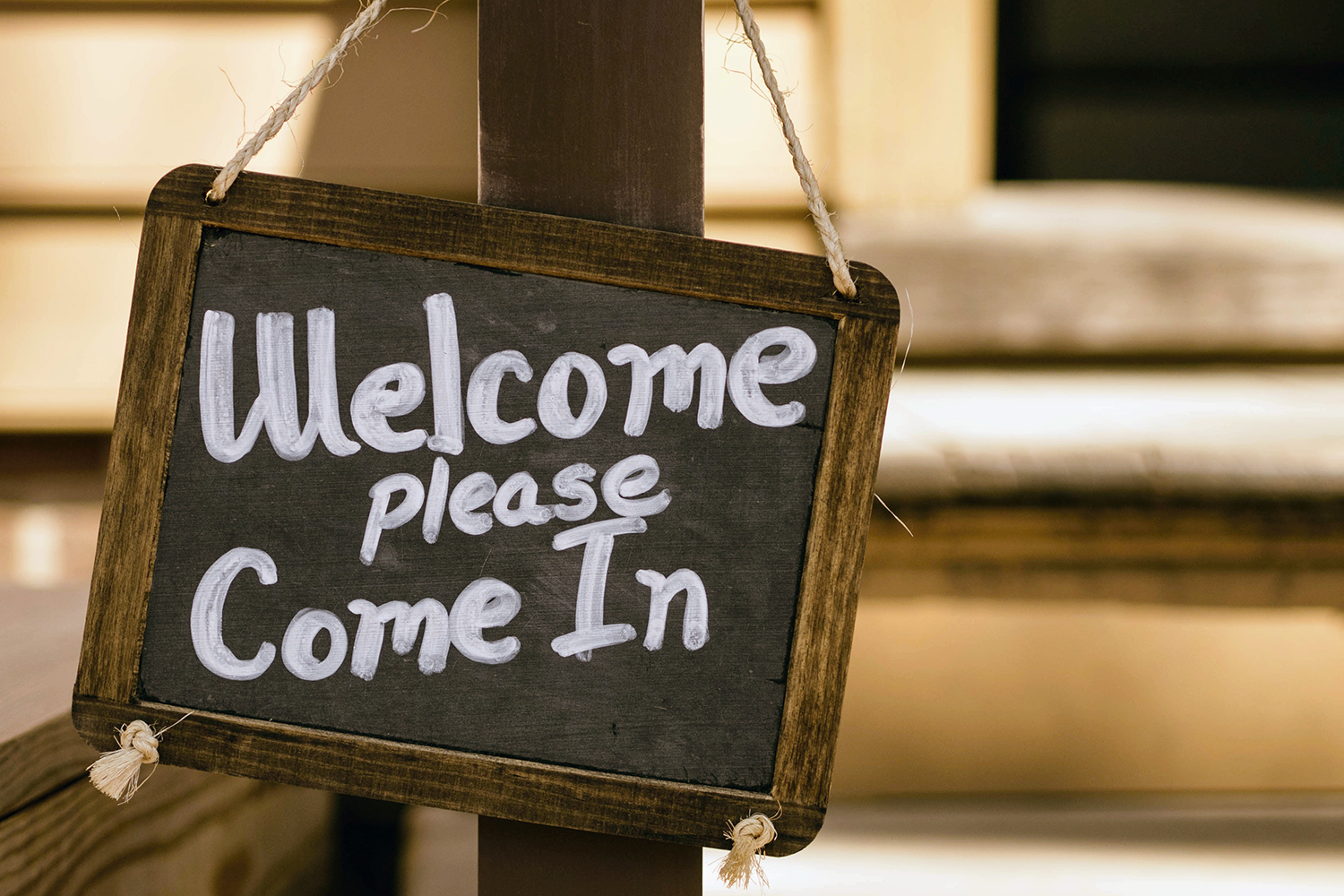 Welcome Come In Sign.jpg