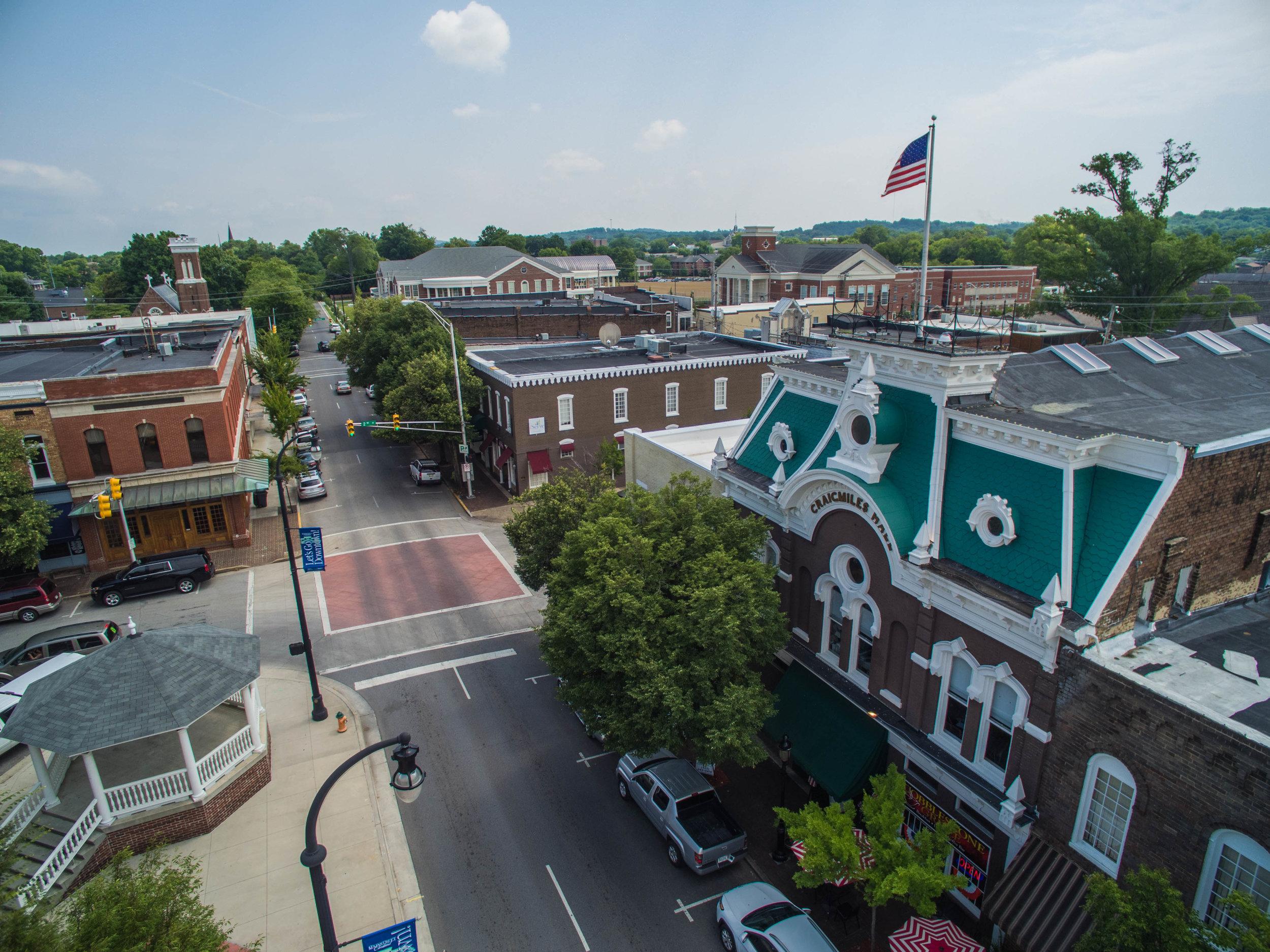 Downtown Aerials-7.jpg