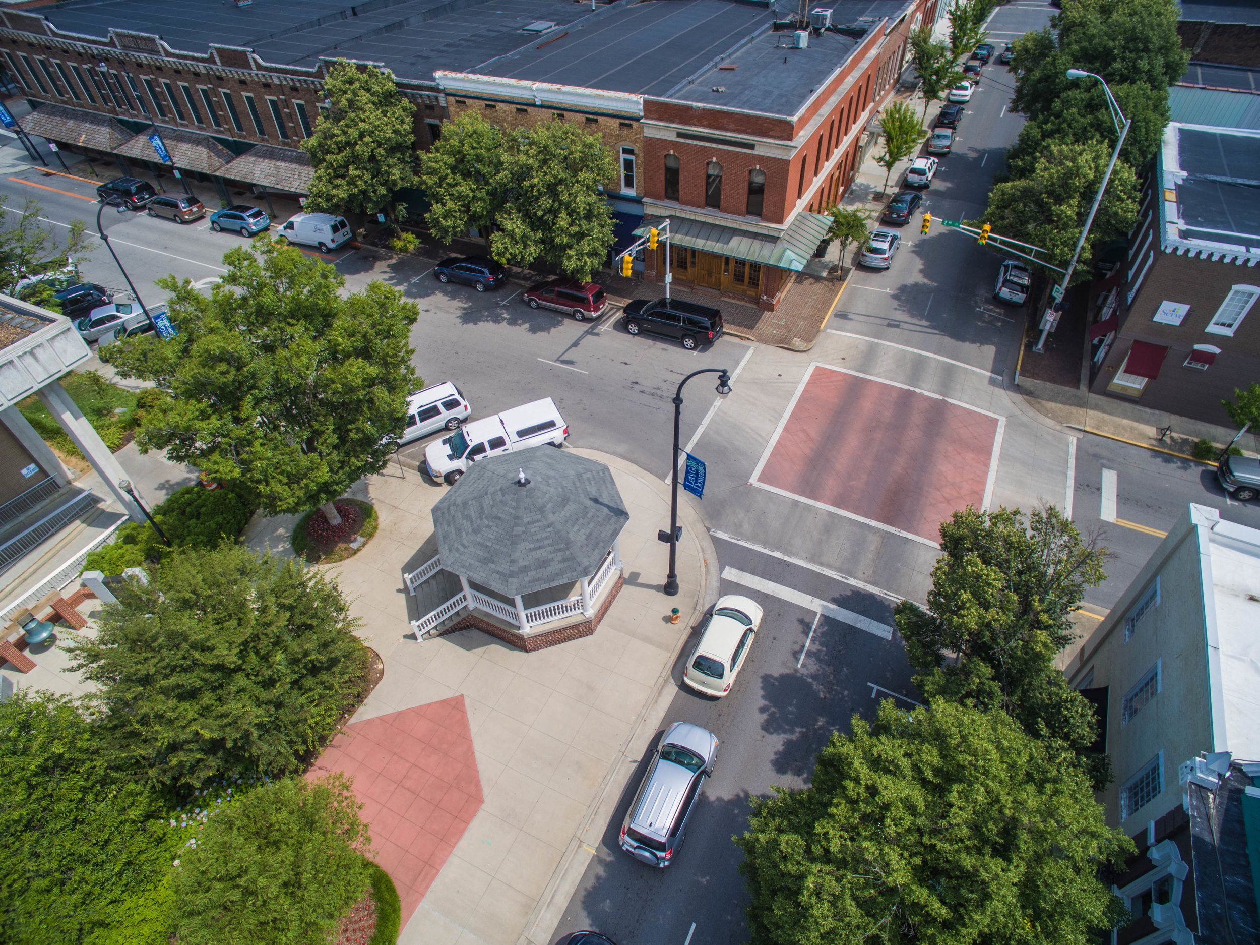 Downtown Aerials-6.jpg