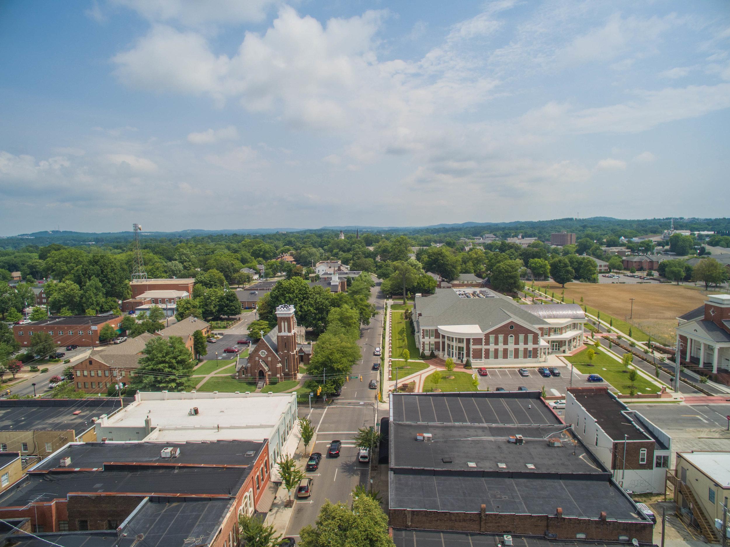 Downtown Aerials-19.jpg