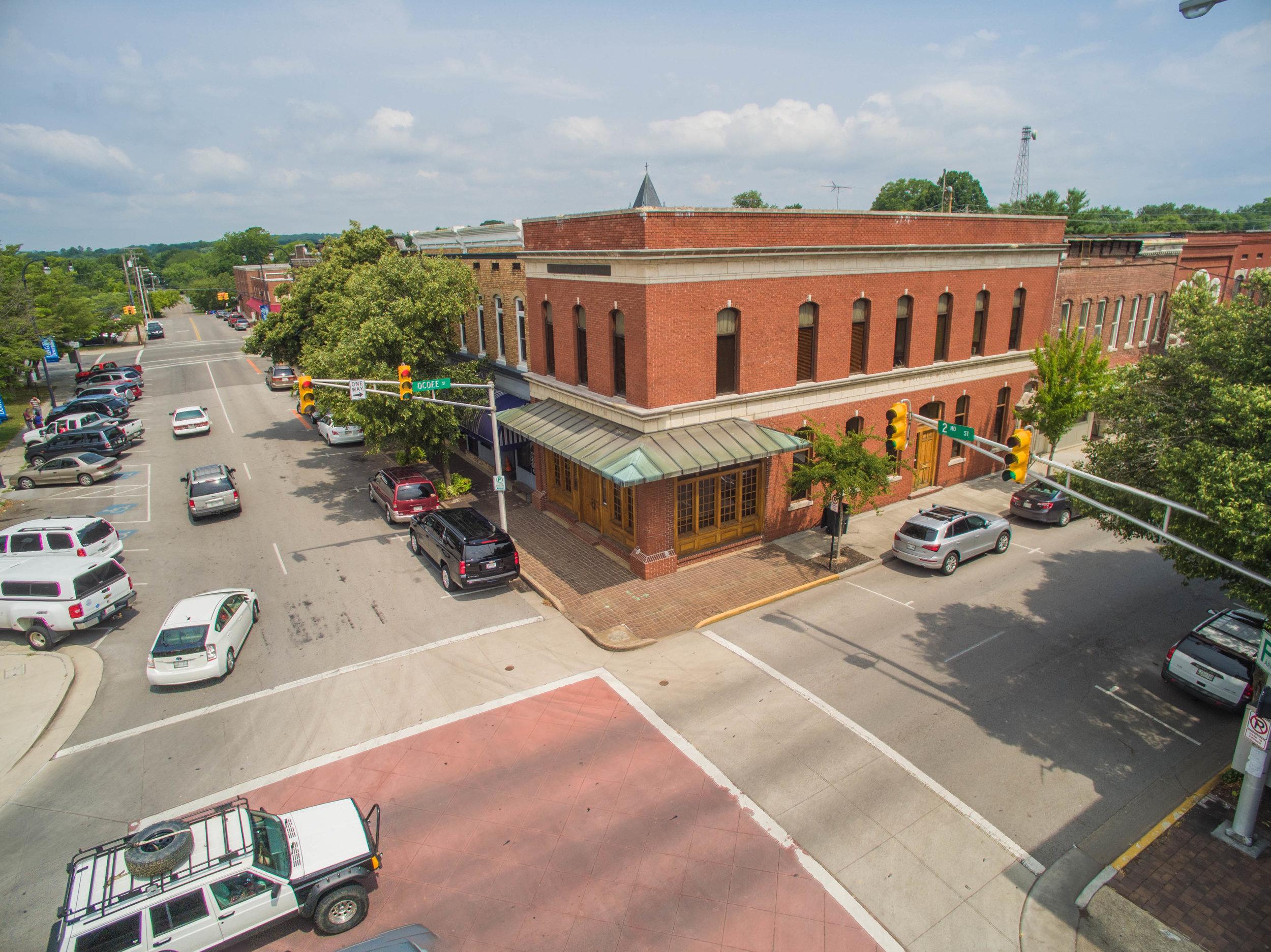 Downtown Aerials-17.jpg
