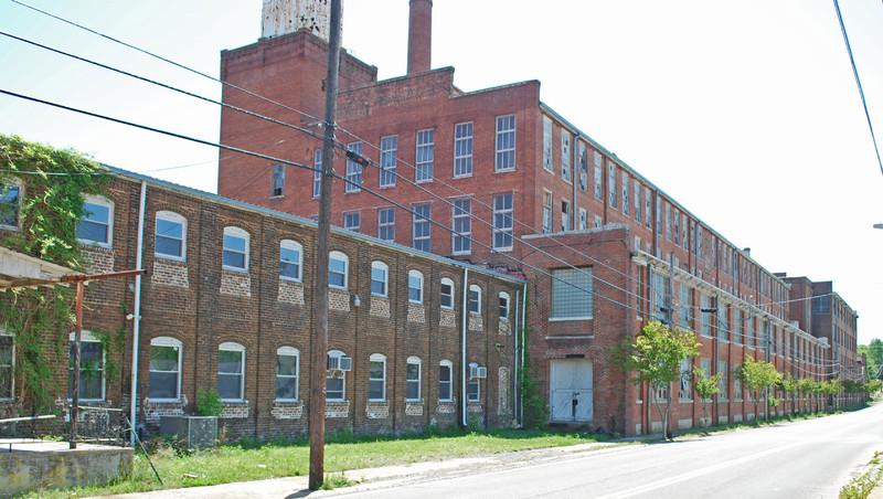 woolen mill.jpg