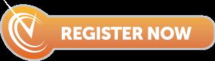 Registration-button-orange-1-large.png