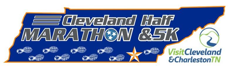 Cleveland+Half+logo+Chamber+v4.jpg