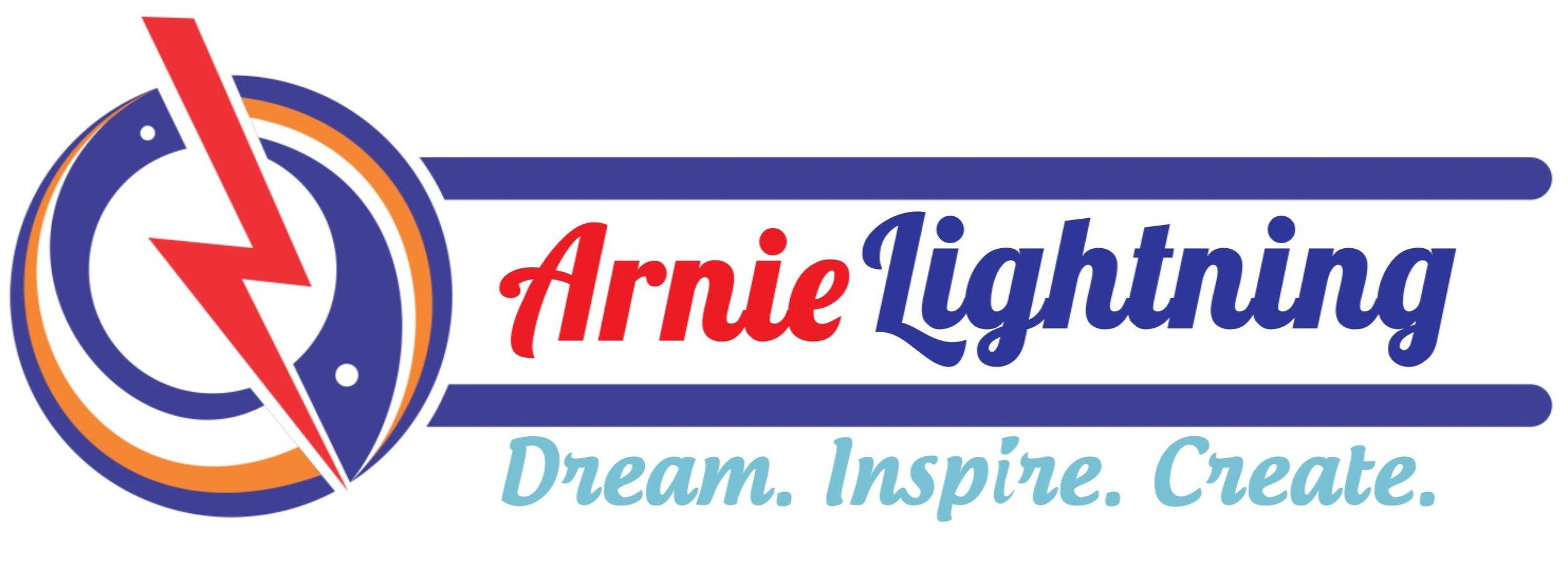 Arnie logo.jpeg
