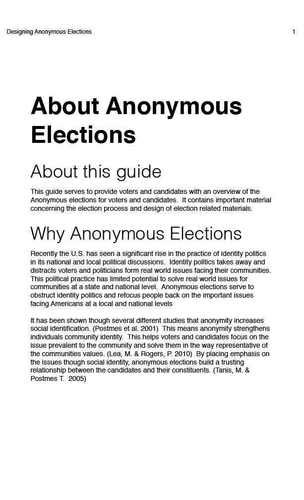 anonElections2.png