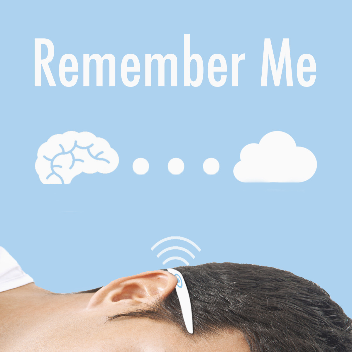 rememberMe2.jpg