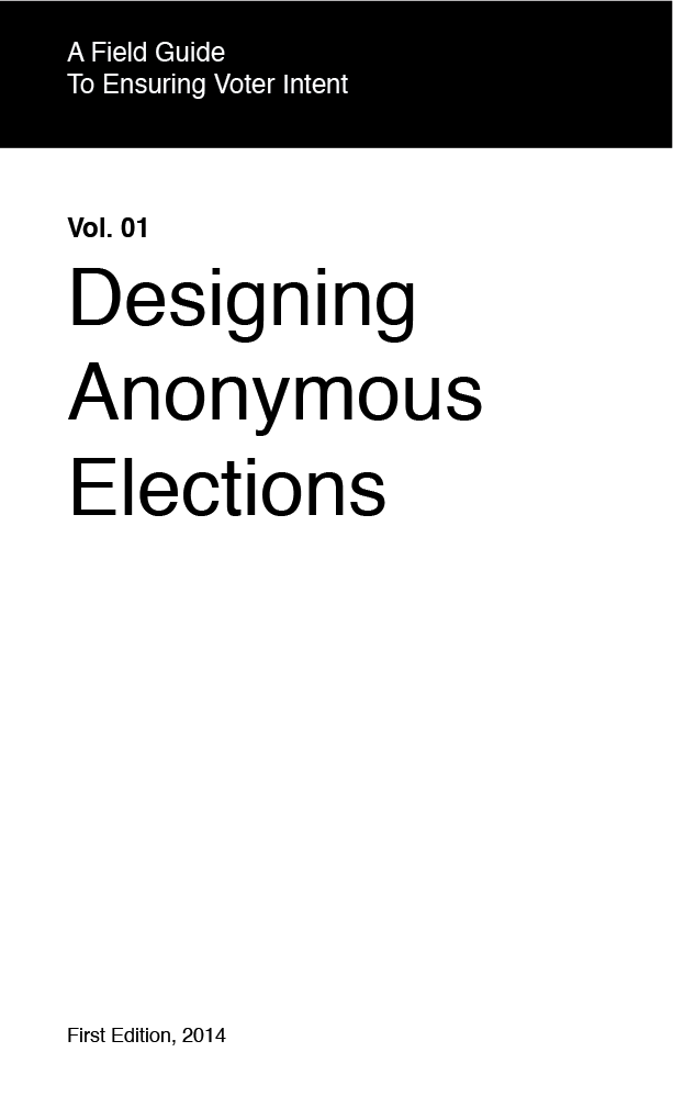 anonElections1.png
