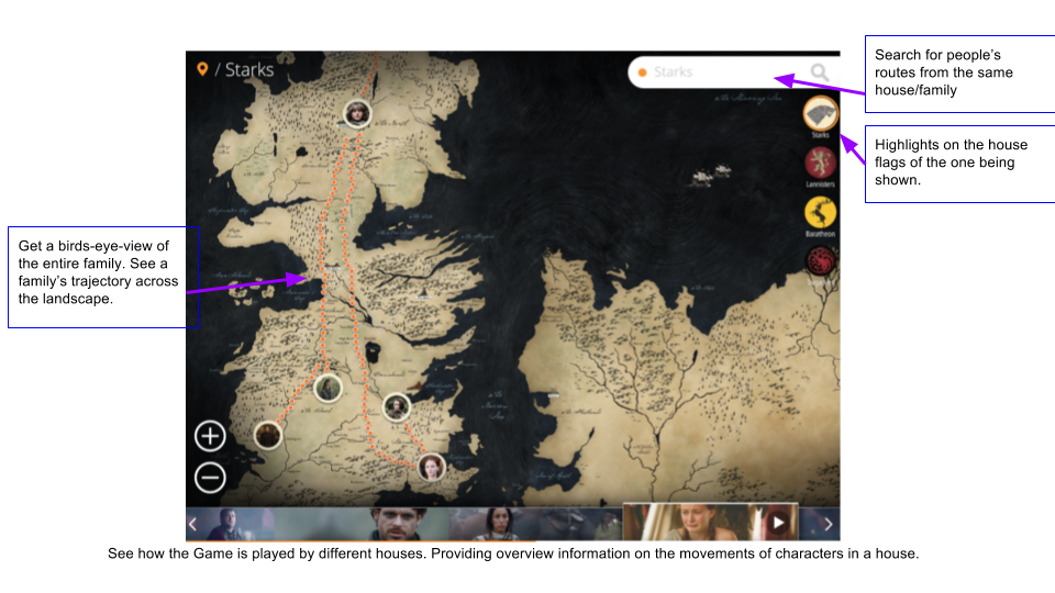 Copy of Character map annotation-4.png