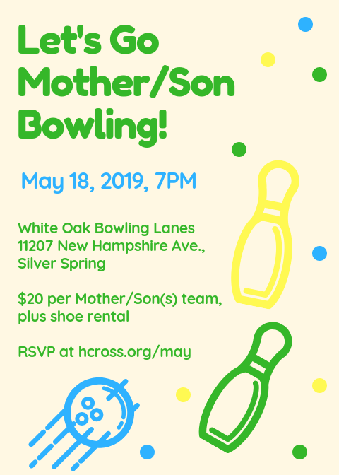Mother_Son Bowling.png