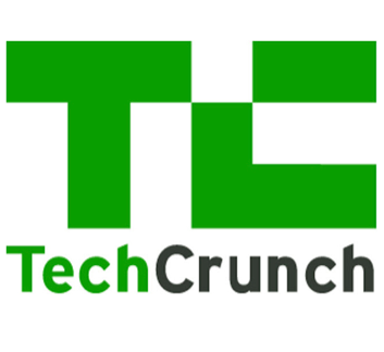 "TechCrunch     ""Sentient Machines uses deep learning to bring customer understanding to the call center industry."""