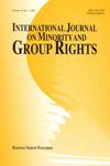 IJMGR cover.jpg