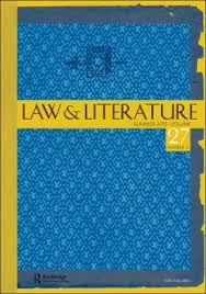 law and literature icon.jpg