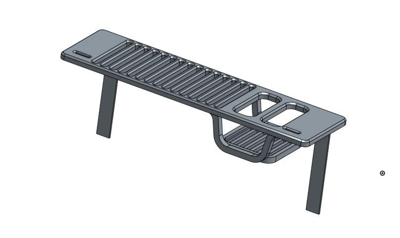 Dish Rack CAD.JPG