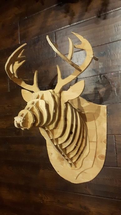 HydronCollider Deer Head1.jpg