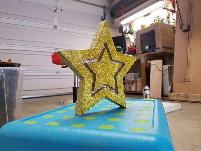 Johnny5 gold star.jpg
