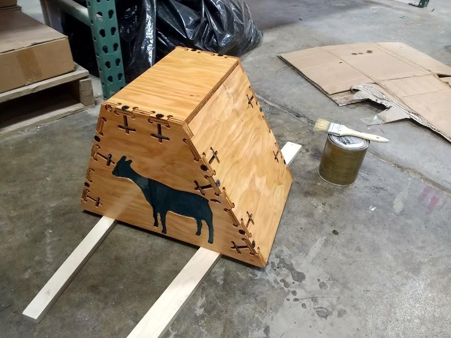 GoatBox1.jpg
