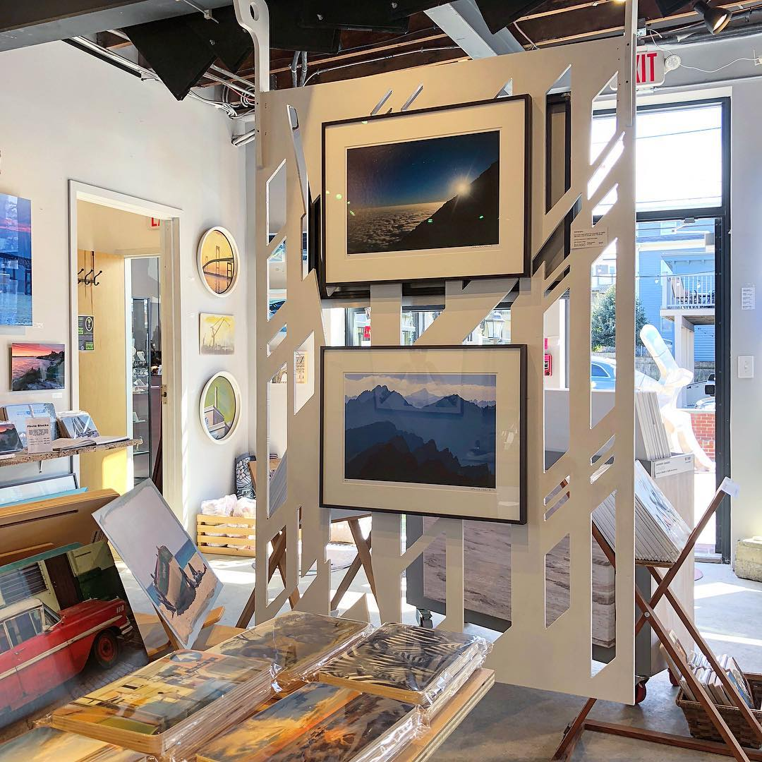 Blink Gallery Wall.jpg