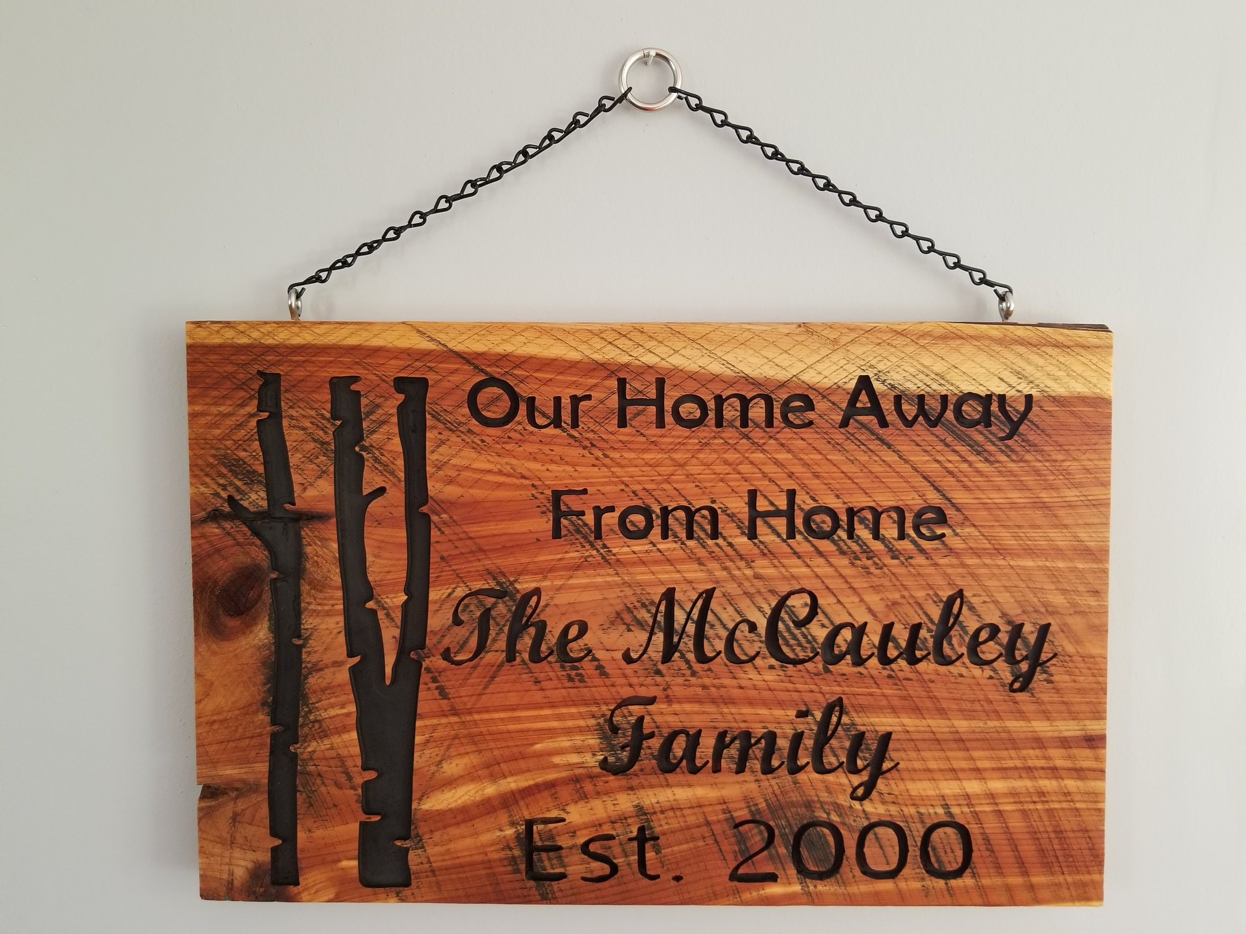 Mccand mothers day sign.jpg