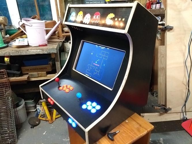 KingOfScolboa Arcade Cabnet 3.jpg