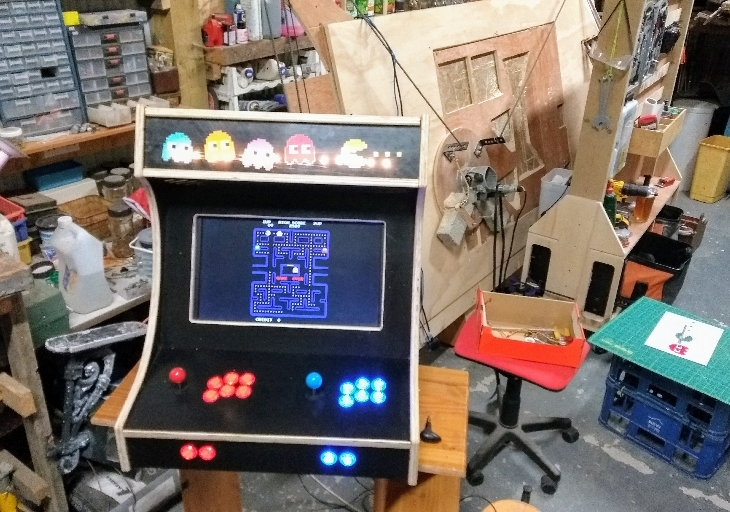 KingOfScolboa Arcade Cabnet 4.jpg