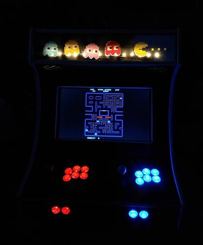 KingOfScolboa Arcade Cabnet 1.jpg
