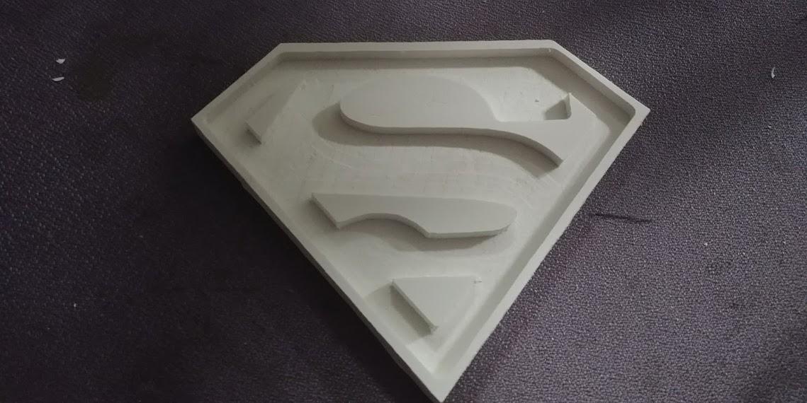 Oscar_Solano PVC super man logo.jpg