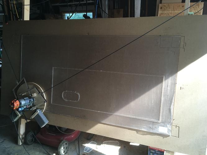 YeehawMcKickass Air Conditioner Window 1.JPG