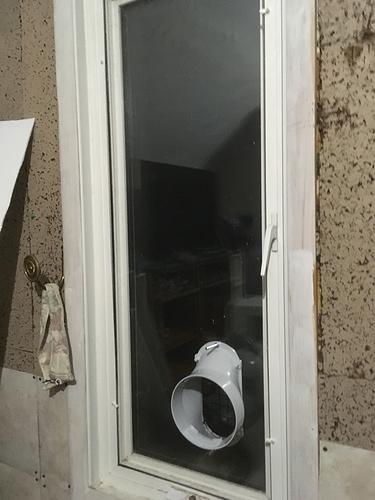 YeehawMcKickass Air Conditioner Window 2.JPG