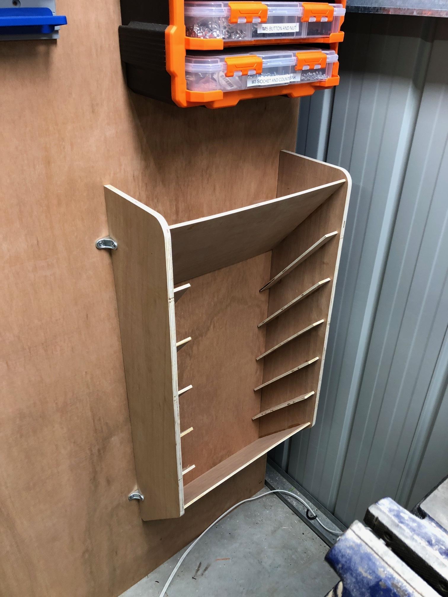 noggin011 storage organizer2.JPG