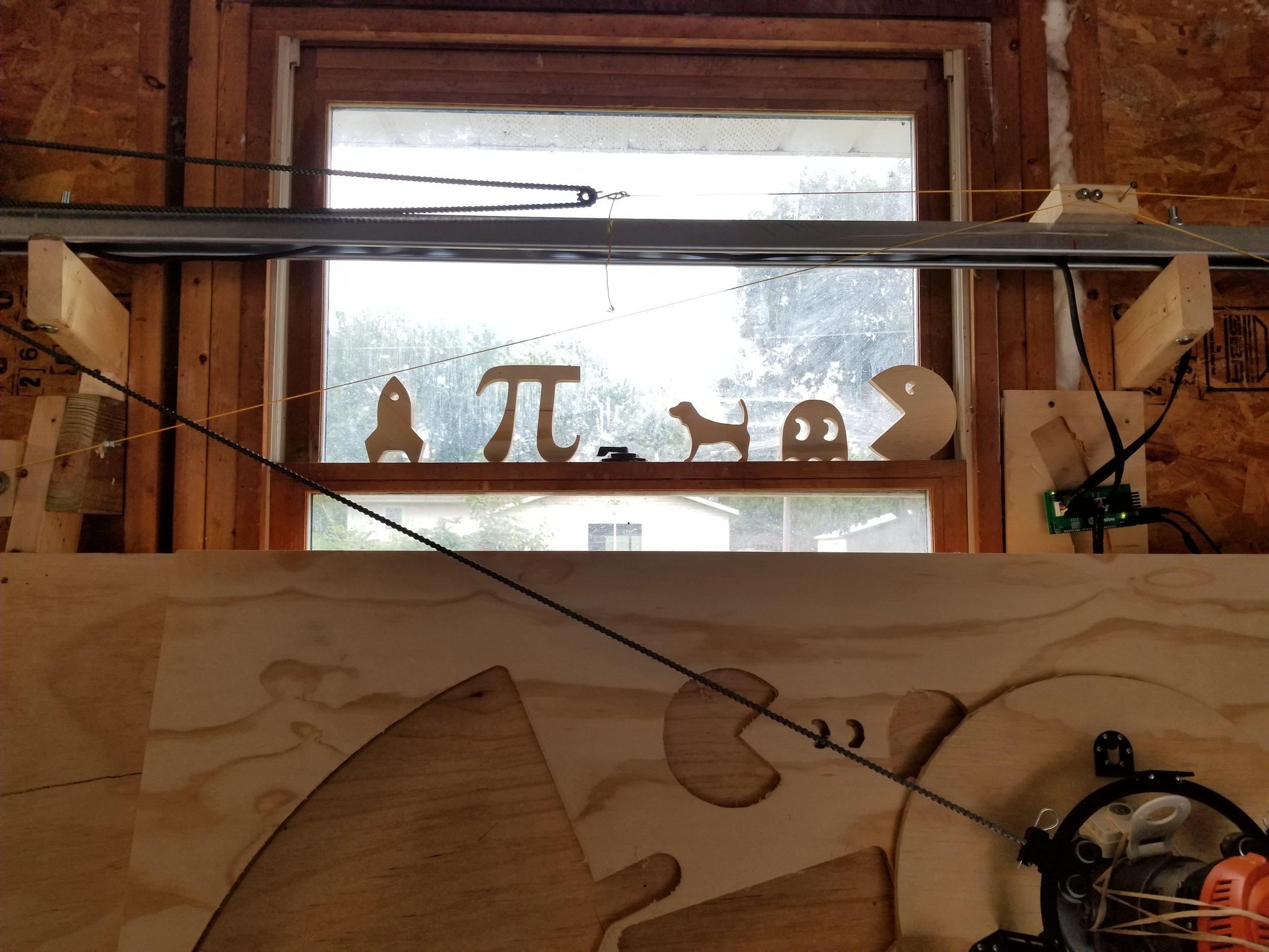 ScrumdyBum Window ledge.jpg