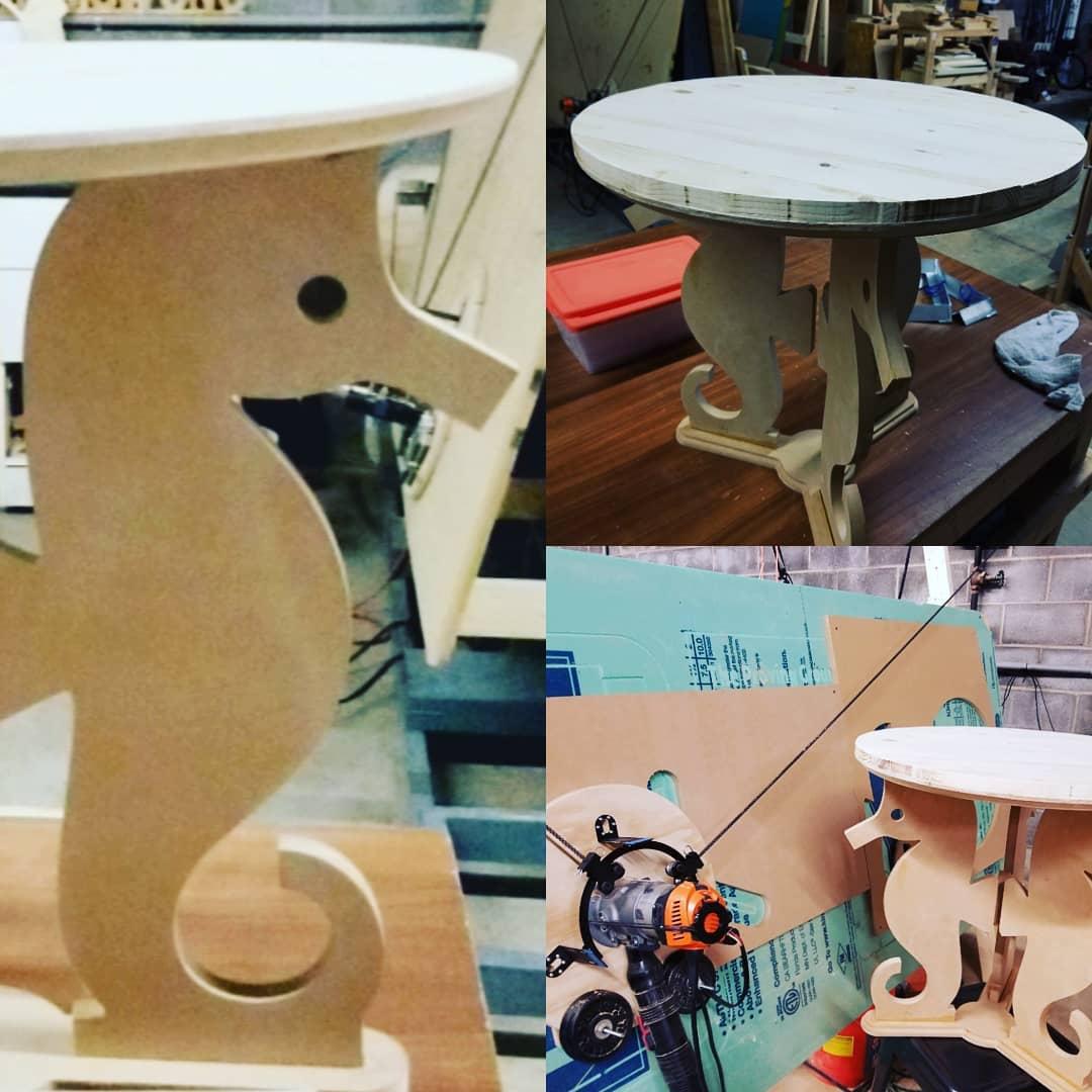 bretlanius sea horse table.jpg