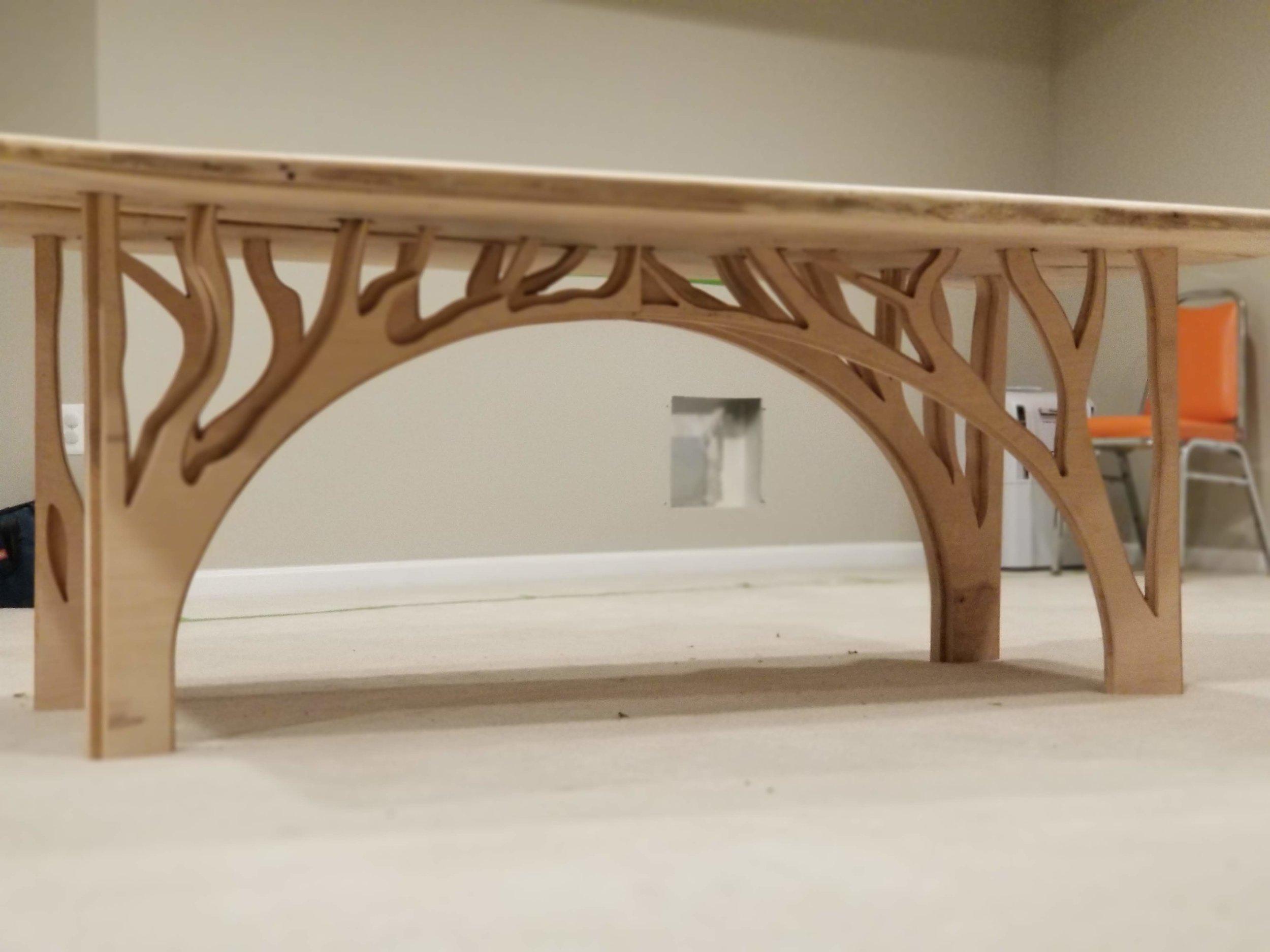 Jacob table 1.jpg