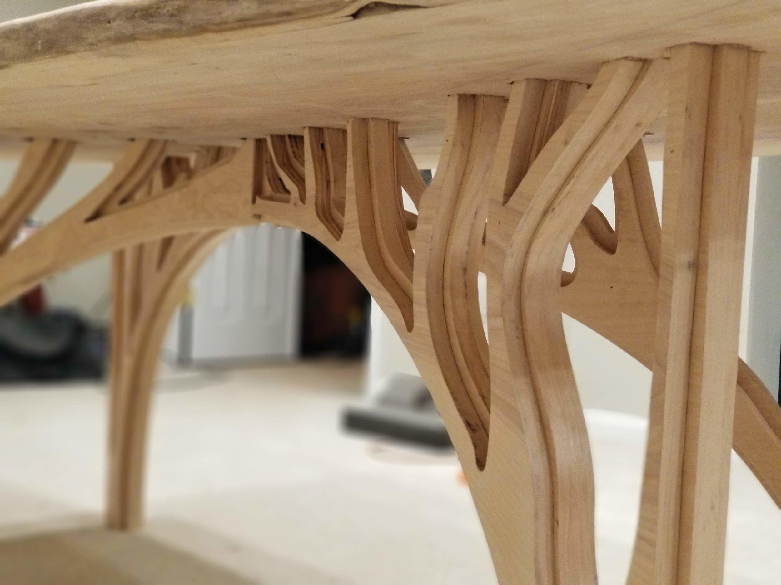 Jacob table 2.jpg