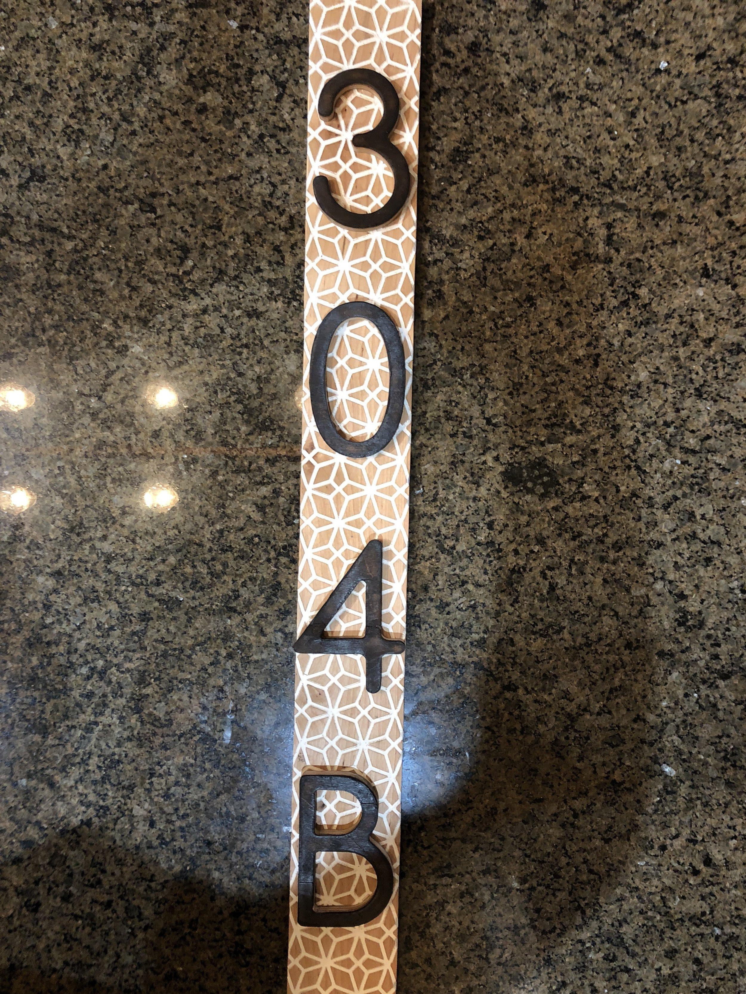 clintloggins engraving number.jpg