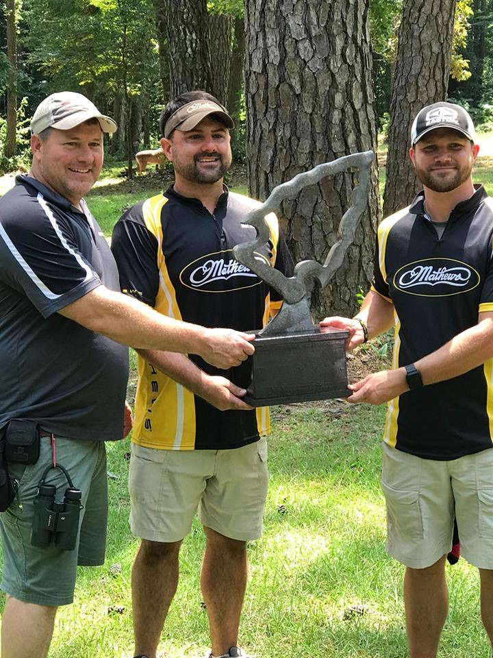 whitt3rx Archery Trophy 3.JPG