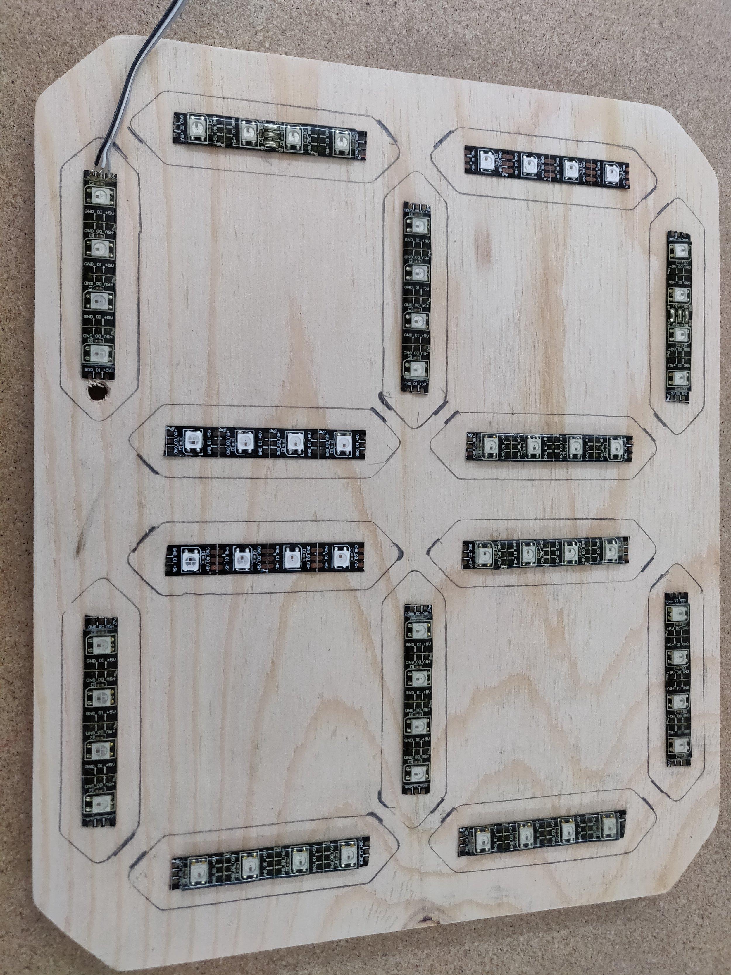 HansPeterHaastrup z-axis height 2 .jpg
