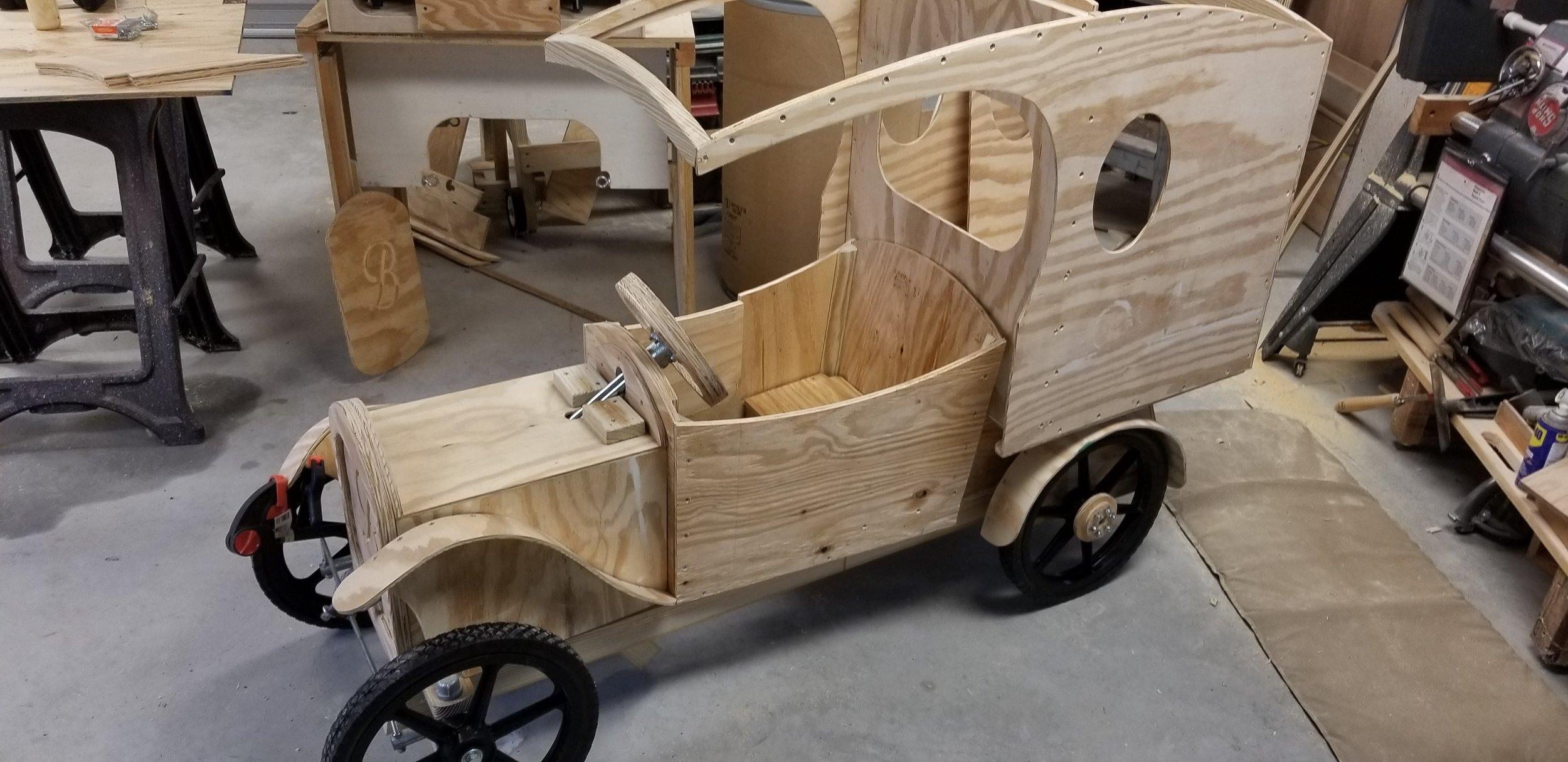 Sreenigne Pedal Truck 3.jpeg