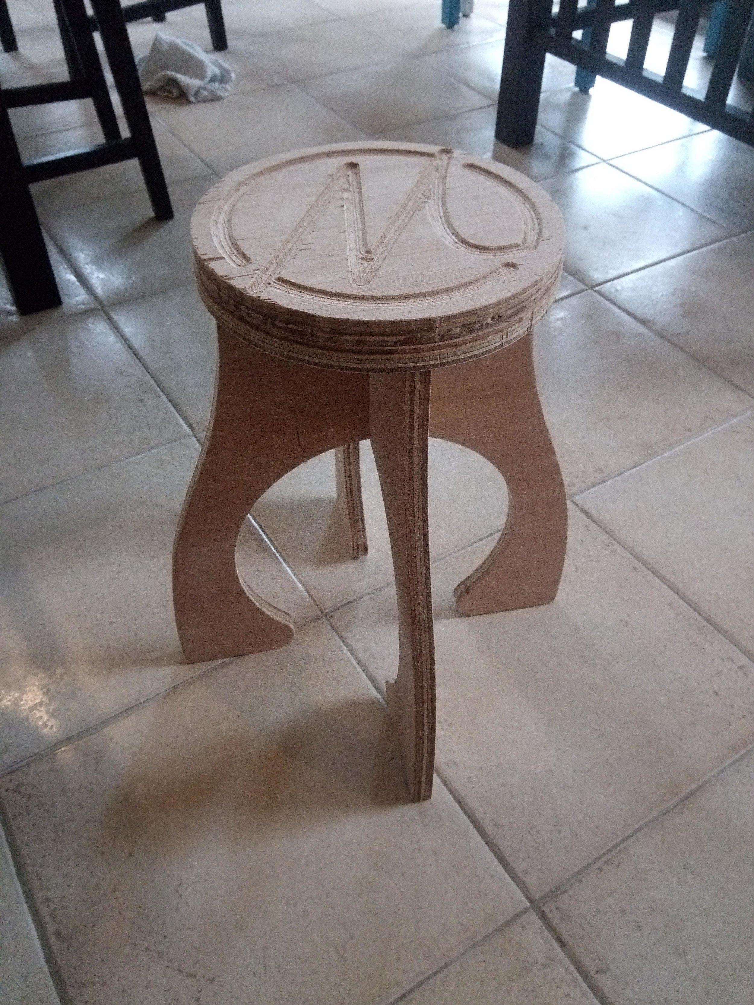 RavenWall stool 1.jpeg