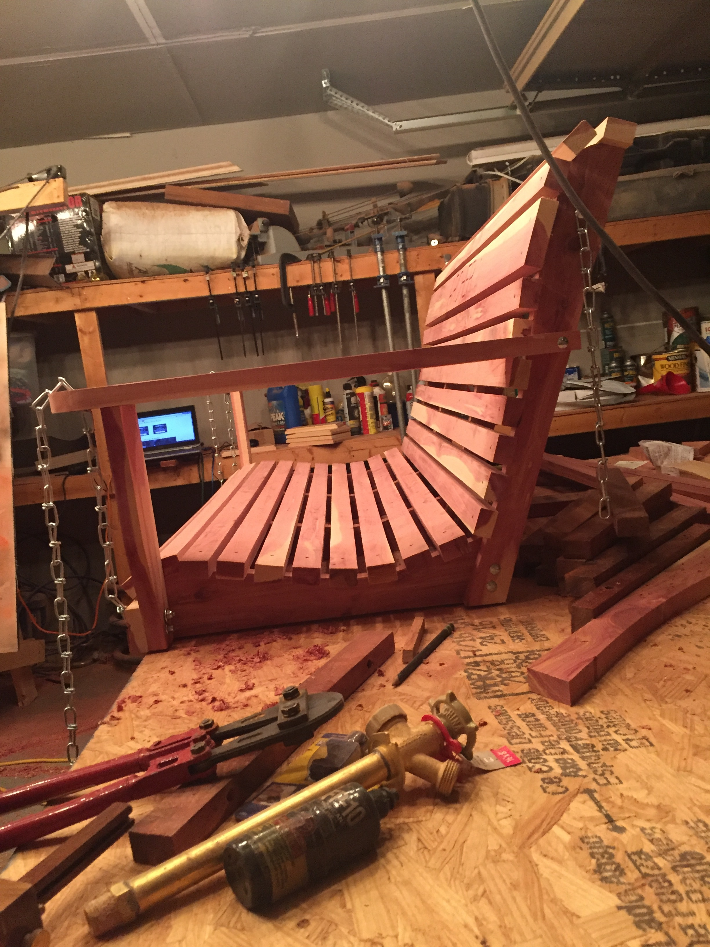 Scpeterson porch swing 1.jpeg
