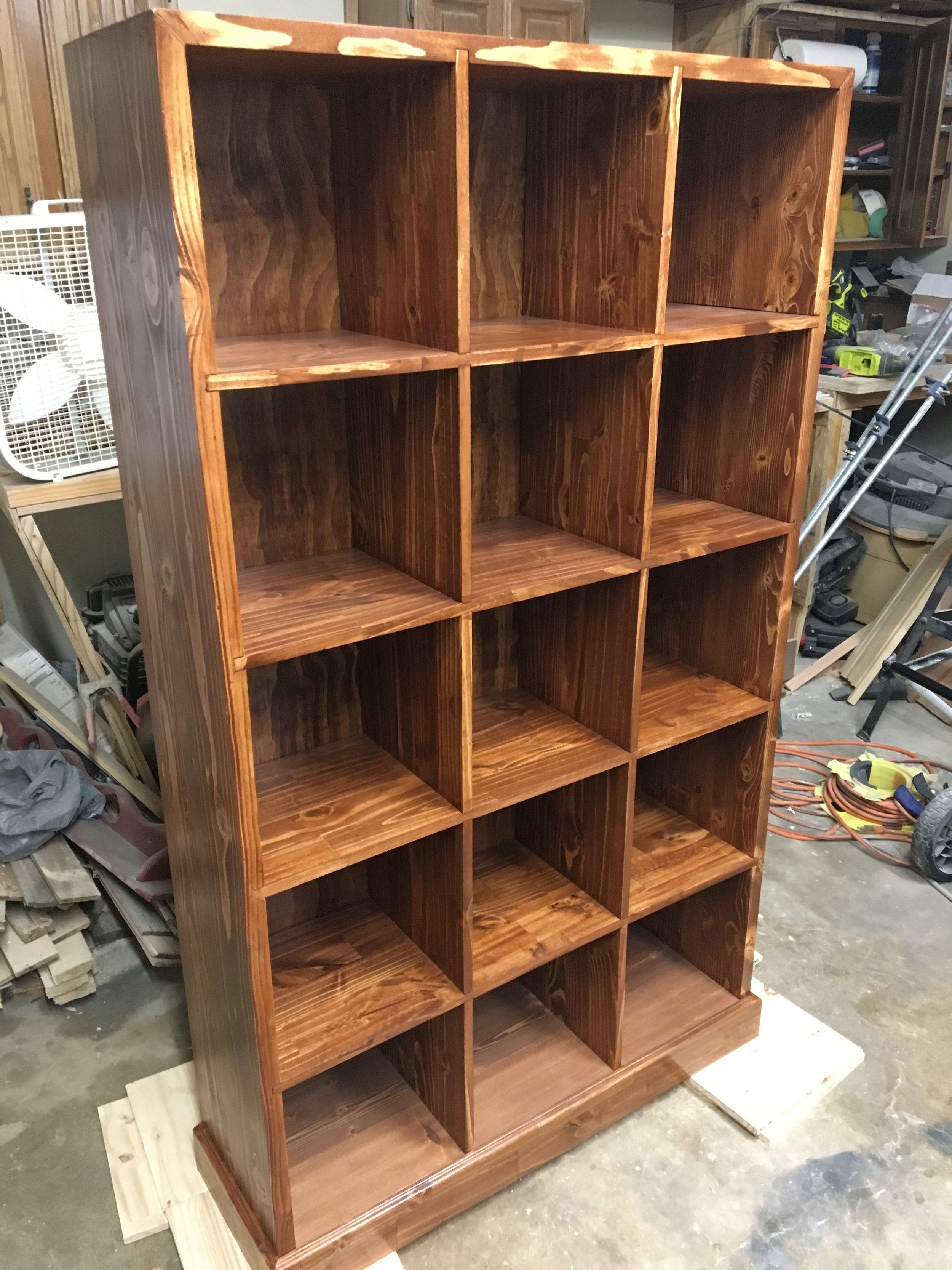 tmd shelves 2.jpeg