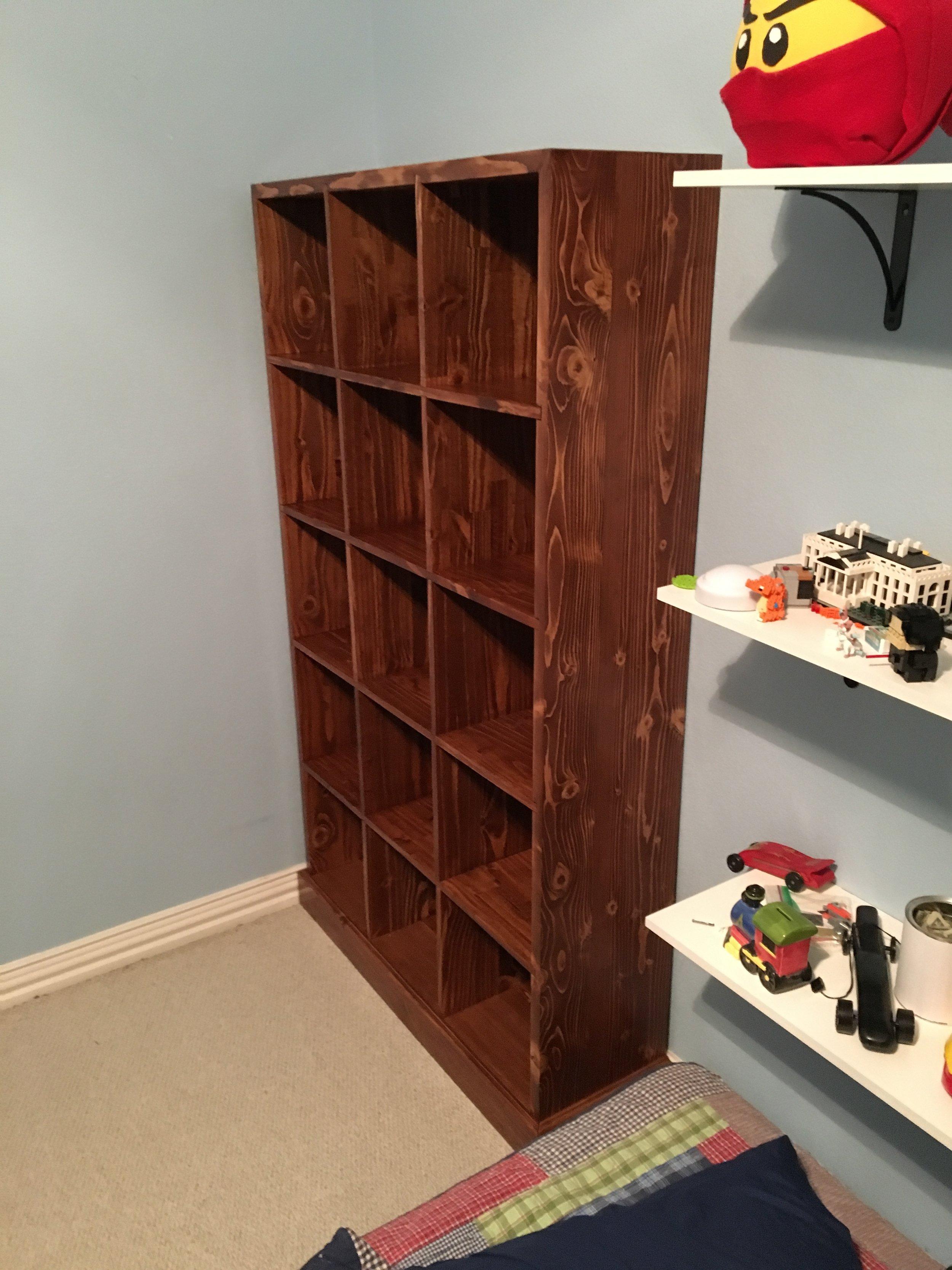 tmd shelves.jpeg